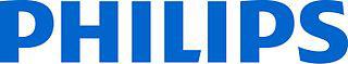 320px-Philips_logo