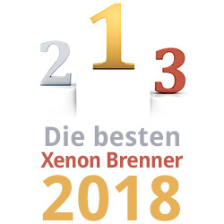 top10 die besten d1s d2s d2r d3s xenon brenner 2018. Black Bedroom Furniture Sets. Home Design Ideas
